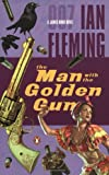 The Man With The Golden Gun (1965)