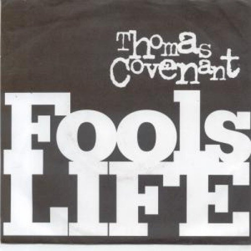 Fools Life 7 Inch (7