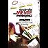 Ibm maximo enterprise asset management sales mastery test