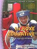Image de Boxe éducative (La)