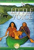 Little Voice, Ruby Slipperjack, 1550501828