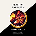 Heart of Darkness (AmazonClassics Edition) | Joseph Conrad