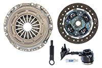 EXEDY KFM01 OEM Replacement Clutch Kit
