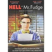 Hell & Mr. Fudge by Bridgestone Multimed