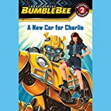 Transformers Bumblebee: Reader: Level 2