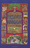 Passover Haggadah: A Messianic Celebration