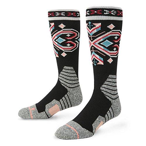 Stance Women's Kongsberg Fusion Snow Socks
