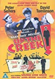 Up The Creek! [DVD]