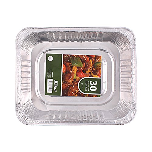 jetfoil-aluminum-foil-steam-table-pans-half-size-deep-9x13-pans-30-pack