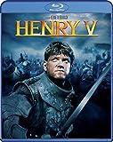 Henry V [Blu-ray] by Shout! Factory