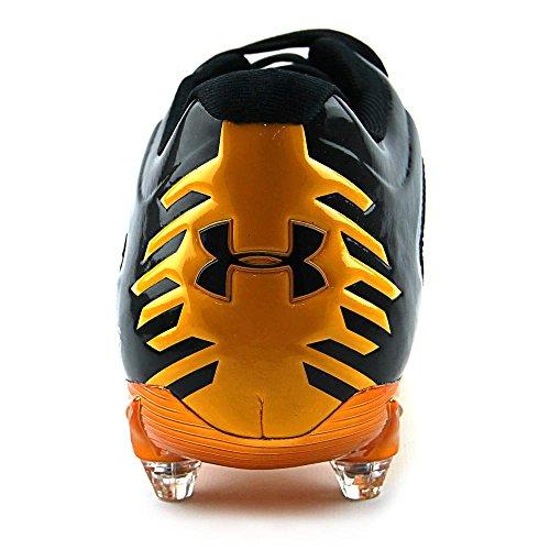 Under Armour Team Nitro IV Low D Fibra sintética Zapatos Deportivos