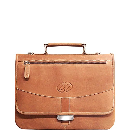 maccase-premium-leather-ipad-pro-briefcase-vintage