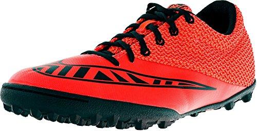 Nike Mens 725.245 Tyg Fotboll Sko 608
