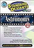 The Standard Deviants - Astronomy, Part 2