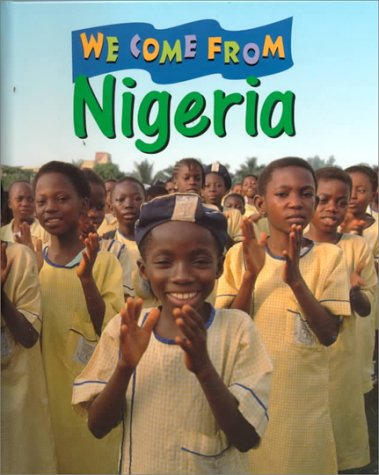 nigeria-we-come-from