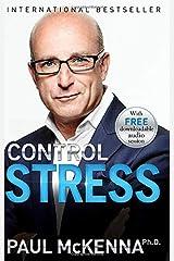 Control Stress Paperback
