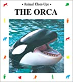 The Orca, Jbercome Julienne and Renbee Le Bloas, 1570914273