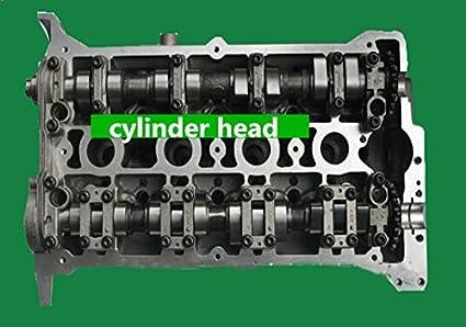 Amazon com: GOWE Cylinder head for AMB/ATW/AWM/AWP/AWV/AWW
