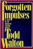 Mackie, Todd Walton, 0671253913