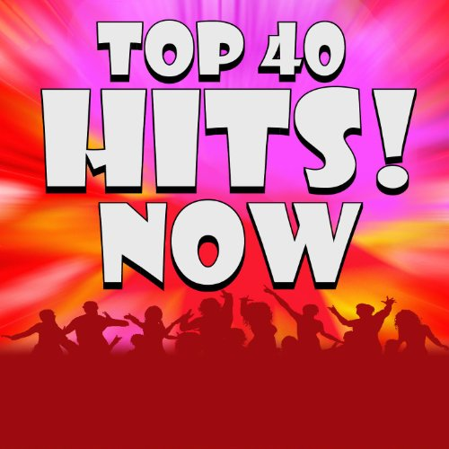 Top 40 Hits! Now (Best Hip Hop Music 2019)