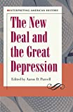 The New Deal and the Great Depression, Aaron D. Purcell, 1606352202