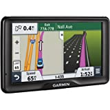 Garmin nuvi 2797LMT 7-Inch Portable Bluetooth Vehicle GPS with Lifetime Maps and Traffic (Discontinued by Manufacturer)