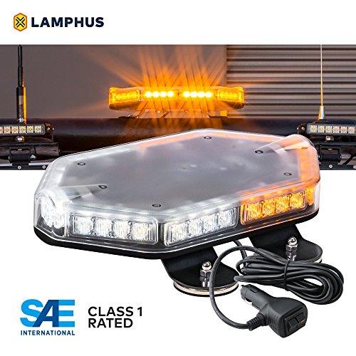 (LAMPHUS NanoFlare NFMB40 12