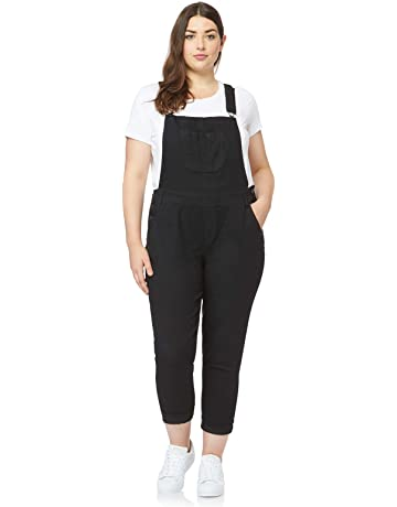 full range of specifications low price sale classic Womens Fashion Overalls | Amazon.com