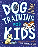 Dog Training for Kids: Fun and Easy Ways to Care
