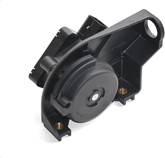 Sensore di posizione dellacceleratore 9643365680