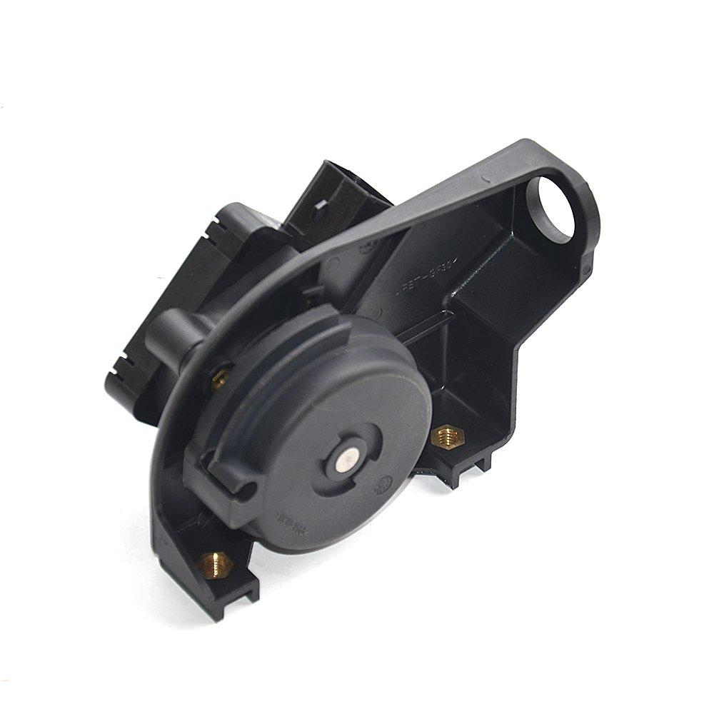 Sensore di posizione acceleratore 15980 –  67 G00/1920.9 W XSD