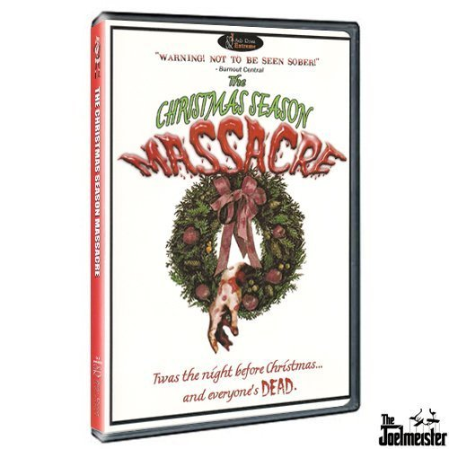 Christmas Season Massacre by Sub Rosa Studios