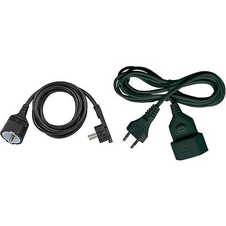 Högert Spitzzangen gebogen nicht gebogen Radiozangen Telefonzangen DIN ISO 5745