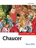 Chaucer: An Oxford Guide (Oxford Guides)