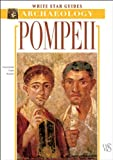 Archaeology, Salvatore Ciro Nappo, 8854403458