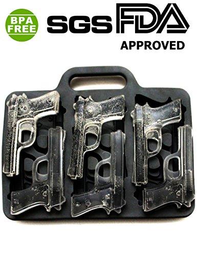 ice trays gun - 3