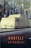 Vostell Automobile, Pablo J. Rico, 3803030935