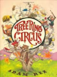Tree-Ring Circus offers