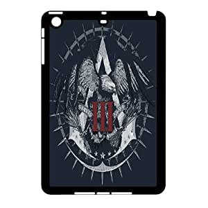 high quality Assassin's Creed series protective cases For Ipad Mini Case B-8450-EY77683