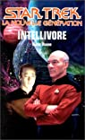 Intellivore par Duane