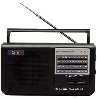 Amazon com: Fatboy 2×2879 450 watt Driver Trucker Radio Linear