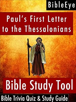 Best Sellers in Christian Bible Study Guides - amazon.com