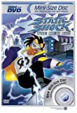 Static Shock - The New Kid (Mini-DVD) Image