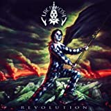 Revolution (Tour Edition)
