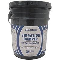 Vibration Compound,5Gallon