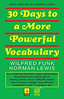 Norman how to and read lewis faster pdf better