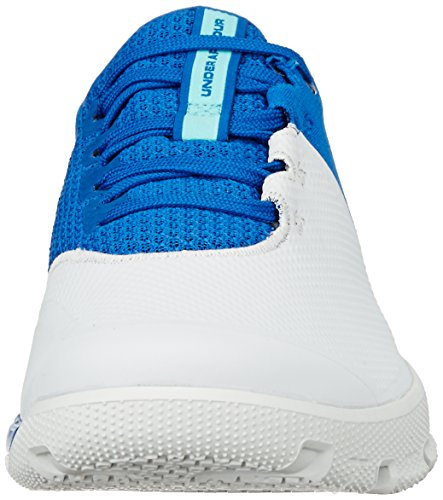 Zapatillas Charged Under Ultimate Entrenamiento Ss17 Armour Tr Azul 0 De 2 rrYw5q