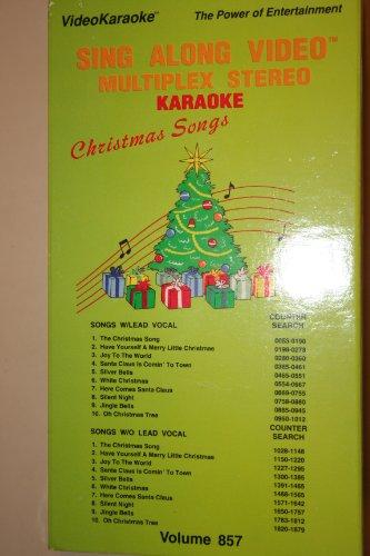 sing-along-video-multiplex-stereo-karaoke-christmas-songs