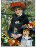 Renoir, Barbara Ehrlich White, 0810980886