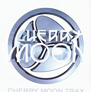Cherry Moon Trax* Cherrymoon Trax·Featuring Yves Deruyter - In My Electric House